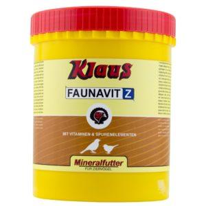 _0001_Faunavit-z