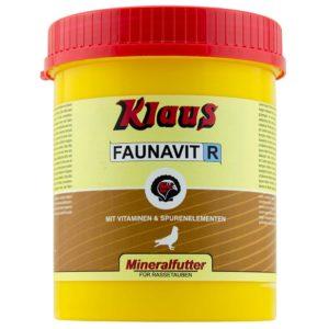 _0012_Faunavit-R-1