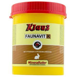 _0013_Faunavit-K-1
