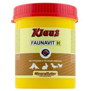 _0014_Faunavit-H-1