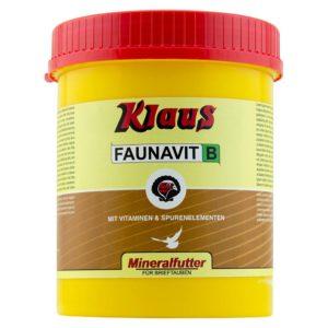 _0015_Faunavit-B-1