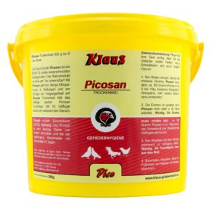 Klaus__0045_PICO_picosan