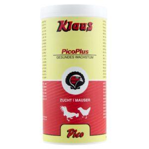 Klaus__0066_PICO_picoplus