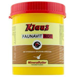 _0011_Faunavit-Rot-1